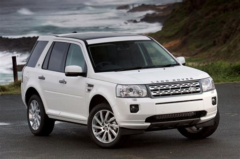 freelander land rover 2017 win a land rover freelander tonight brumbies rugby