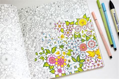 libro the secret garden va 96 paginas libro dibujo mandala contra stress secret garden 50 00 en mercado libre