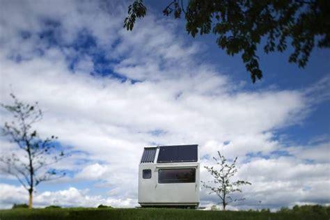 diogene casa diogene casa minimalista di piano photostory curiosit 224