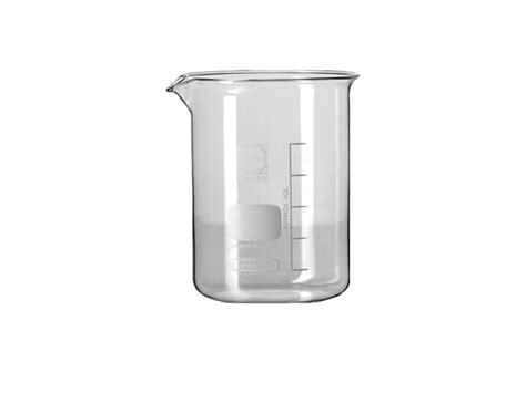 Botol Laboratorium 5000 Ml Schot Duran maatcilinder glas laag model 100 ml antonides