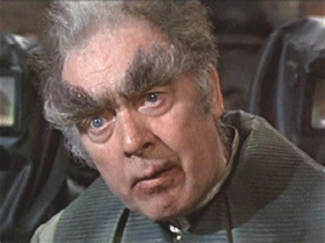 Bushy Eyebrows Meme - men s grooming advice trim those eyebrows style for