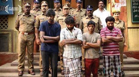 film india oscar visaranai is india s official oscar entry 10 facts you