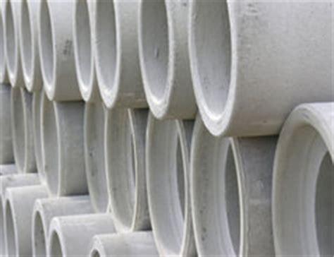 beton nachträglich wasserdicht machen beton wasserdicht machen so macht es der fachmann