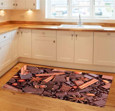 tappeto cucina antiscivolo tappeto passatoia cucina kitch ecologico in microciniglia