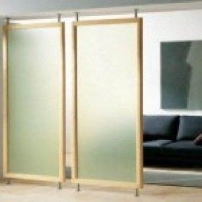hanging room dividers ikea 17 best ideas about ikea room divider on room dividers one room apartment and panel