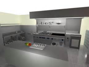 Commercial Kitchen Design Software by Bloombety Great 3d Virtual Design Kitchen Virtual Design