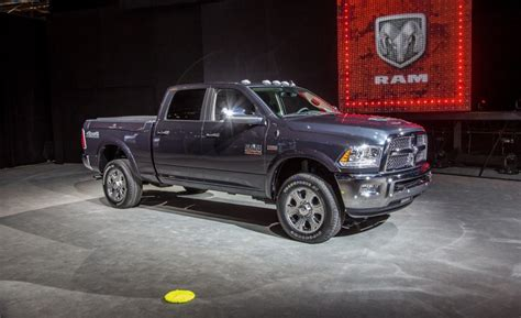 2017 dodge ram 2500 accessories accessories you need for your 2017 ram 2500 chris myers