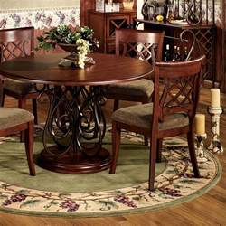 Dining Area Rugs Grapes Napa Border Round Area Rugs