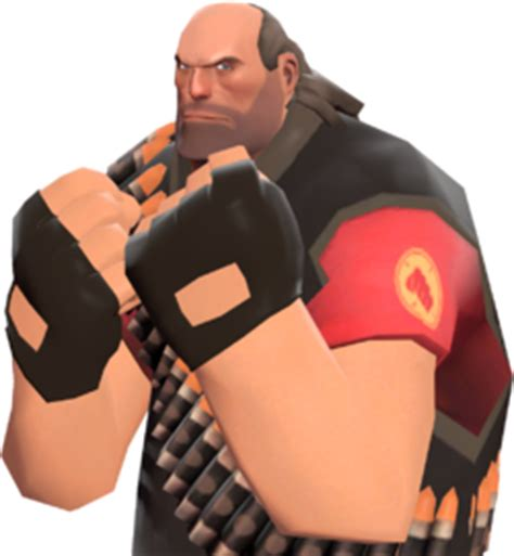 How Heavy Is A by Heavy S Hockey Hair Official Tf2 Wiki Official Team