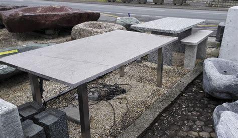 Tischplatte Aus Granit by Tischplatte Aus Granit Albertini Ag