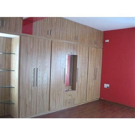 wardrobe for bedroom wardrobe designs for bedroom indian laminate sheets