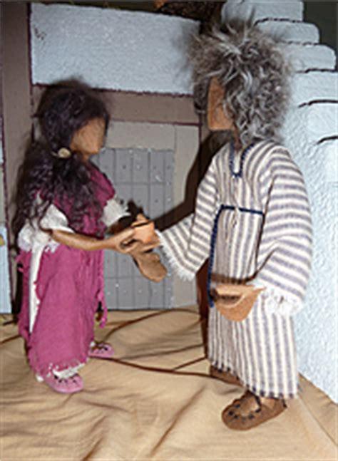 egli figuren david jansen biblische erz 228 hlfiguren egli figuren