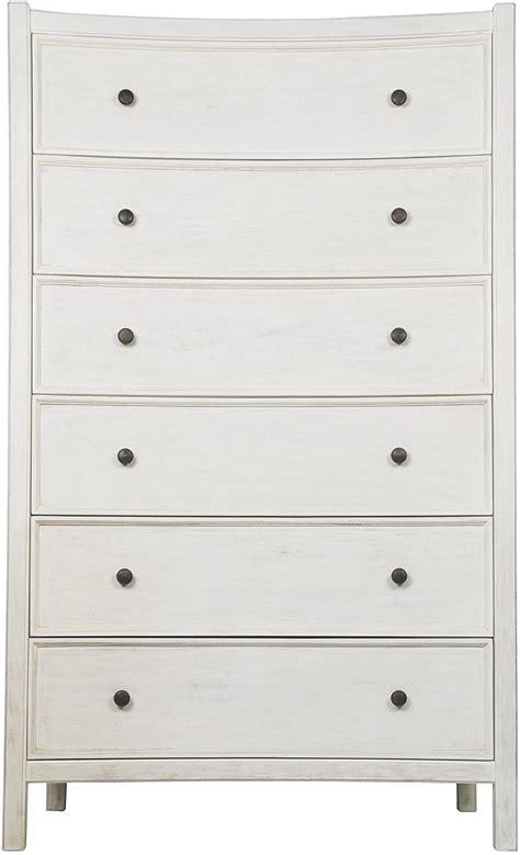 Boy Dresser White by Boy White Dresser Dressers