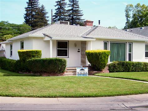 stucco home designs stucco images waltex exterior ideas and stucco house