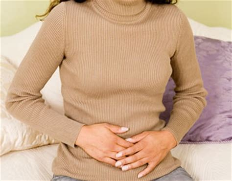 Struggling To Pass Stools by Don T Struggle With Constipation Consume These 7 Things