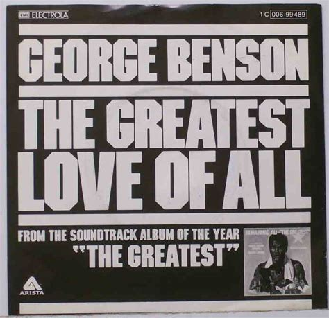 love theme from romeo and juliet george benson music obsession