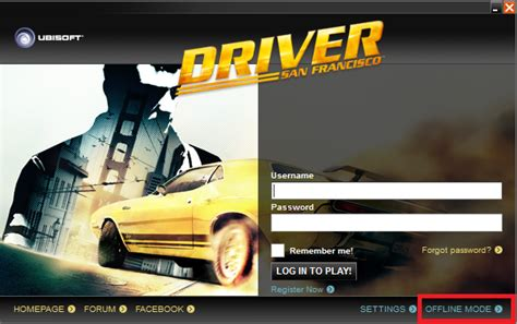 download game criminal case mod offline can i play driver sf without an internet connection