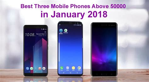 mobile phones    january  mobile reviews