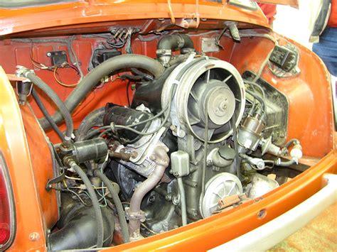 m88 2 engine jpg datei zaz 965ae engine2 jpg wikipedia