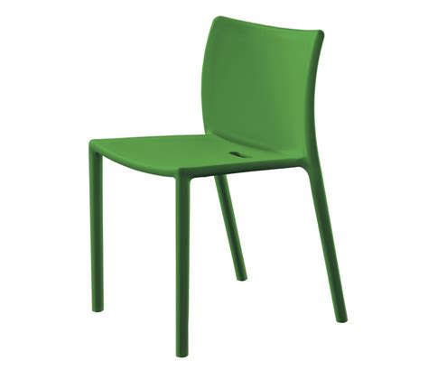Home Interior Design South Africa Air Chair Designer Stacking Chair Available In South