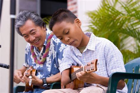 ukulele lessons roy sakuma 11th annual great waikoloa ukulele festival march 5