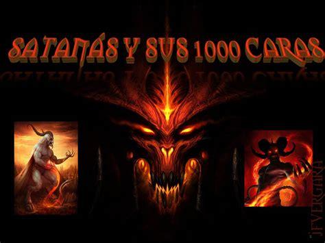 imagenes terrorificas de satanas satan 225 s y sus 1000 caras taringa