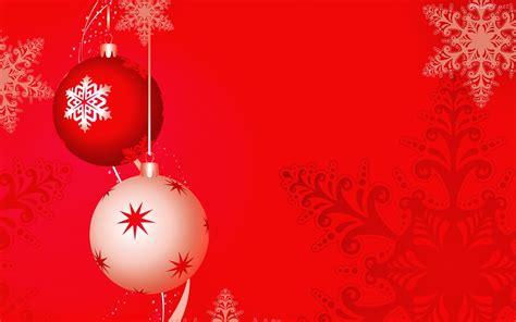 imagenes navidad hd gratis im 225 genes navide 241 as y mas fondo navide 209 o rojo