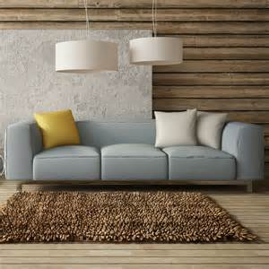 upholstery cleaning mesa az brimley s the best carpet cleaning in mesa az