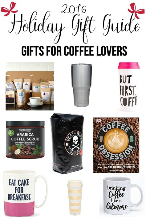 Coffee Giveaway Ideas - holiday gift ideas for coffee lovers 100 cash giveaway mama pure