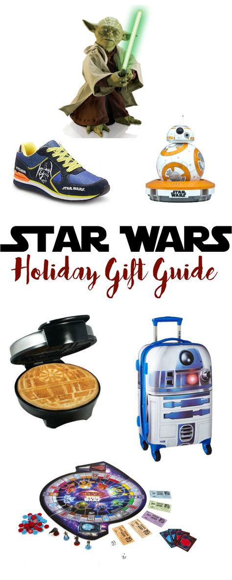 wars gifts for wars the awakens free printable valentines a