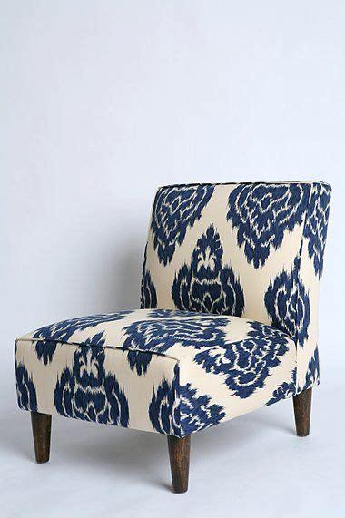 Ns Sabri Ikat Navy 99 best slipper chair images on chairs slipper chairs and armchairs