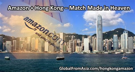 amazon hong kong incorporation archives global from asia