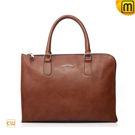 brown leather bags s retro brown leather handbags cw901525
