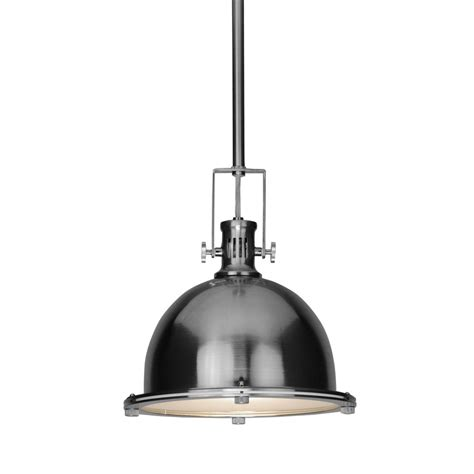 Drop Lights For Kitchen Island nautical mini pendant light 10 1 2 inches wide ebay