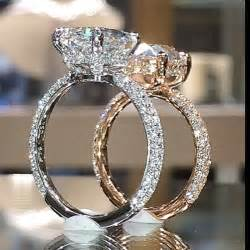 best place to buy an engagement ring best place to buy an engagement ring where to go 187 interclodesigns