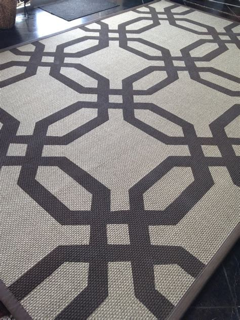painted rug stencils 242 best amazing stencil projects by our stencil retailers images on painted