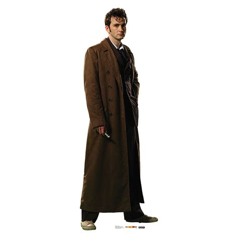 david tennant purple suit 10th doctor doctor who dr who david tennant cardboard