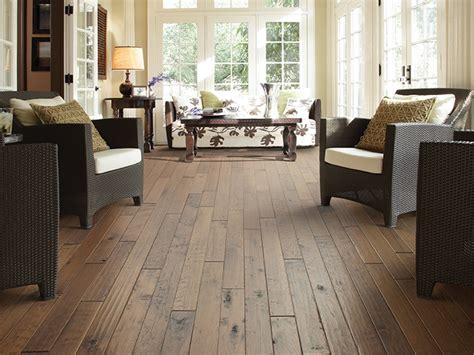 89 best hgtv designer floors images on pinterest flooring ideas flooring and floors