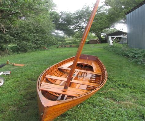 used jon boats for sale by owner small boats for sale used small boats for sale by owner