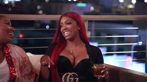 porsha williams partner is it unsanitary to share a toothbrush with a spouse