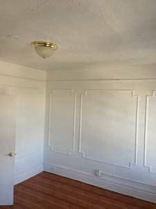 Wainscoting Picture Frame Molding by Picture Frame Molding My Someday Home