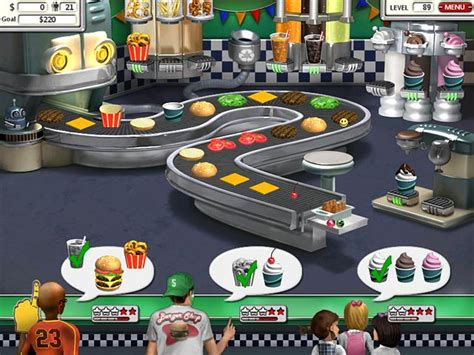 burger shop free download full version rar burger shop 2 game play online games free ozzoom games