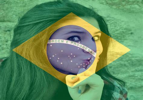 fotos para perfil bandeira do brasil montagem de fotos efeitos para fotos moldura para