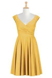 clothes for curvy women bridesmaids womens short dresses