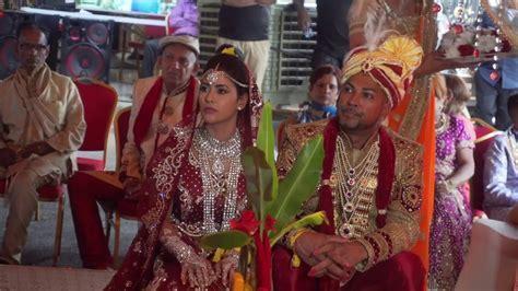 Trinidad And Tobago Wedding Traditions   Unique Wedding Ideas