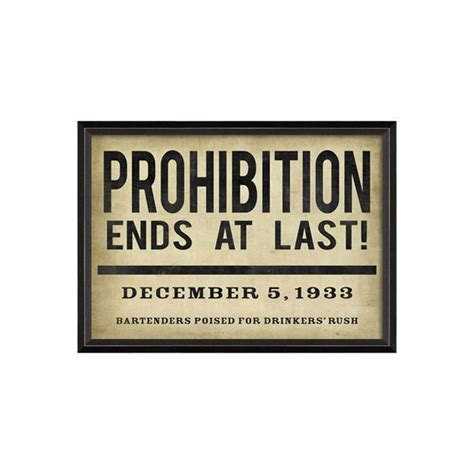 prohibition ends 67 best sofa friends images on pinterest couches