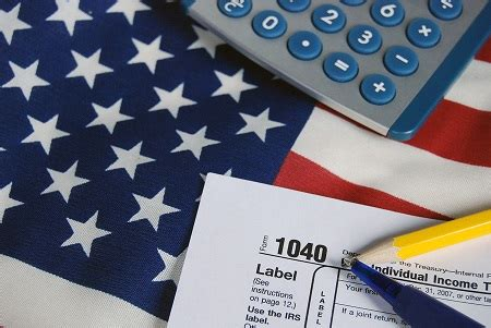 Tax Lien Number Search Tax Liens And Paying Your Taxes On Time