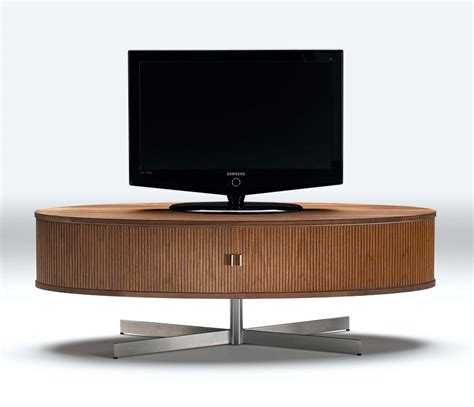 modern wood media cabinets dm1350 65 wharfside