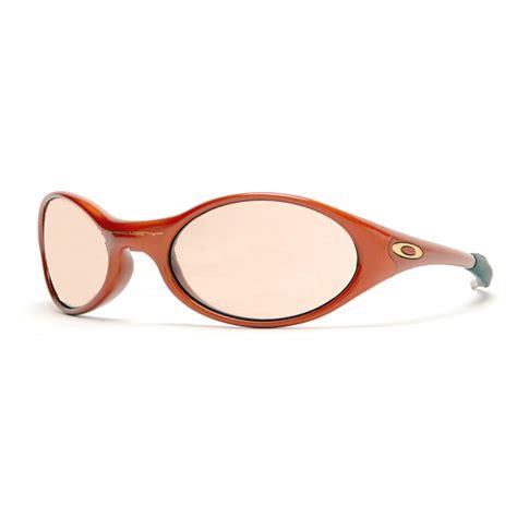 Oakley Sunglasess Original original oakley sunglasses