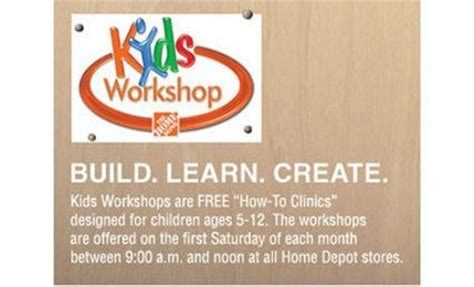 Home Depot Interest Free by 8 Best Images About Home Depot Workshop On